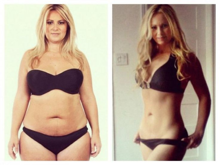 Сушка И Как Сбросить Вес. Сброс веса + красивый рельеф мышц: как сушиться девушкам