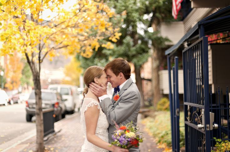 There is so much information out there about planning a wedding -- but how do you know what is right, what will work for you, and more importantly -- what the truth is?