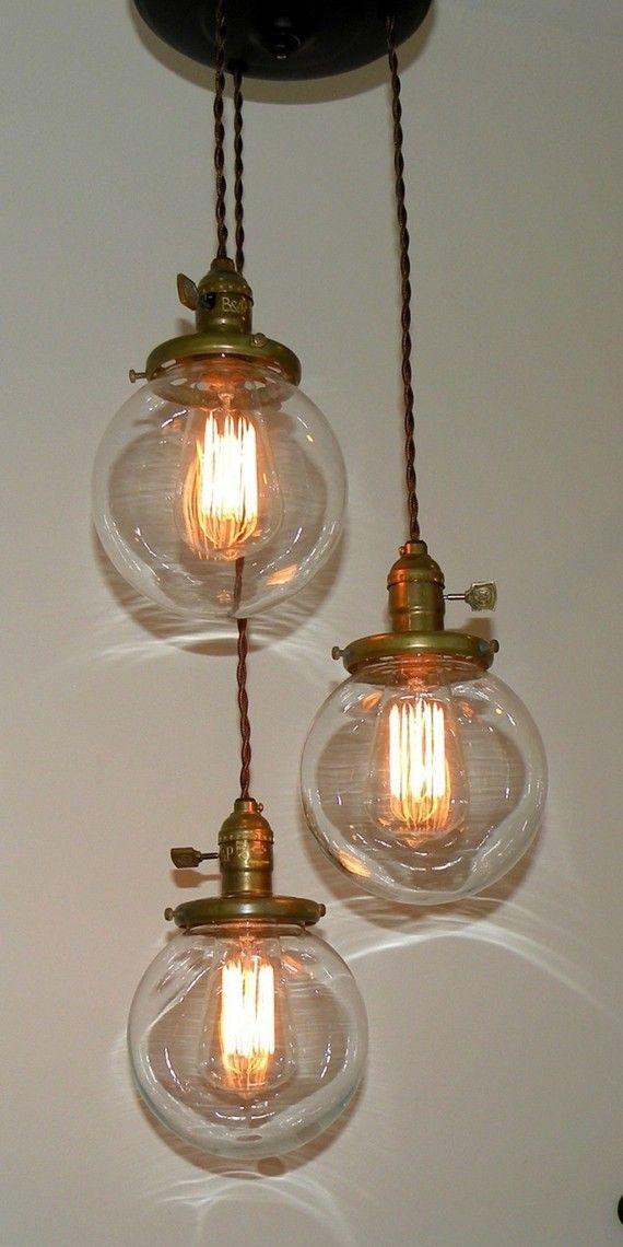 lighting option