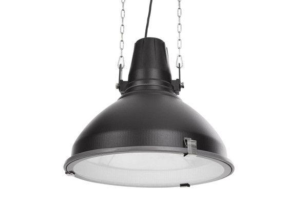 Lampa Industrial | Designzoo