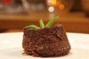 Çikolata - Gurme Rehberi