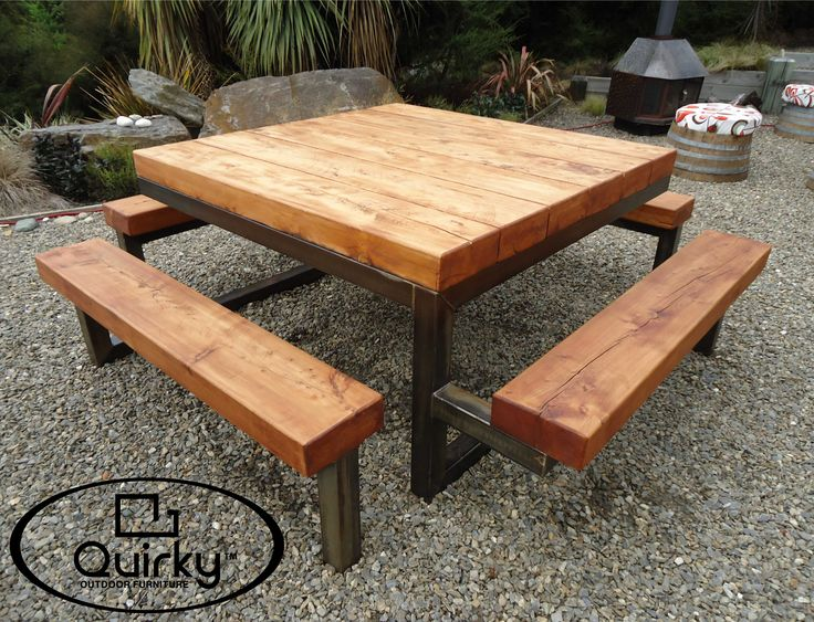 Furniture Design Nz 8 best handcrafted wooden tables images on pinterest | wooden