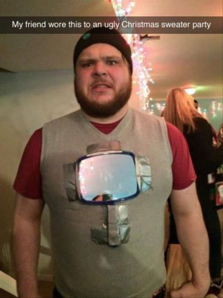 Best 25+ Funny ugly christmas sweaters ideas on Pinterest | Xmas ...