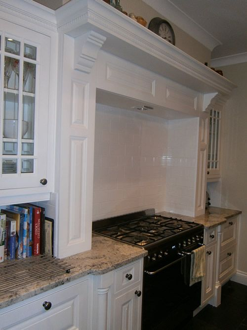 217 best kitchen images on pinterest home ideas flooring and revolutionising the way to order your new kitchen online our ethos is to supply showroom quality kitchensthe publicdiy solutioingenieria Image collections