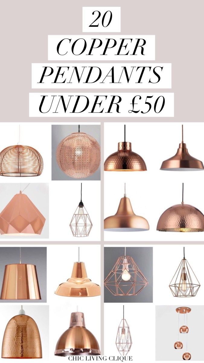 the best attitude e7eae 20a4a 1. Suspended Lampholder – Iconic Lights, £10 2. Vintage ...