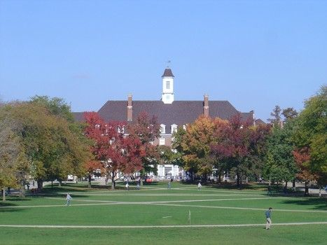 College rankings 2016: Princeton Review names U of Illinois UC top party school http://www.examiner.com/article/college-rankings-2016-princeton-review-names-u-of-illinois-ui-top-party-school