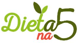 dieta na 5 - Szukaj w Google