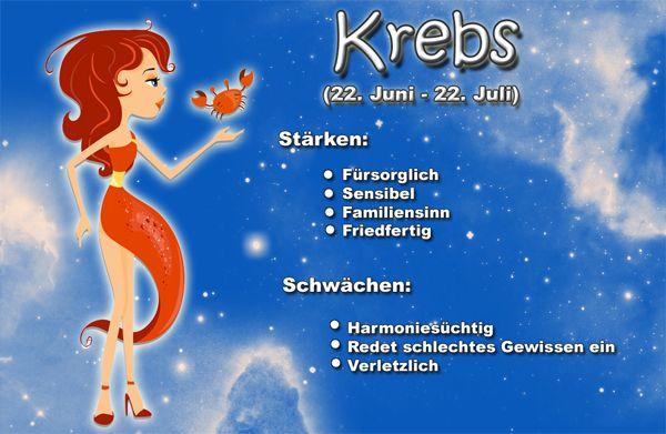 krebs sternzeichen | DER KREBS ~~ Sternzeichen - Meditation
