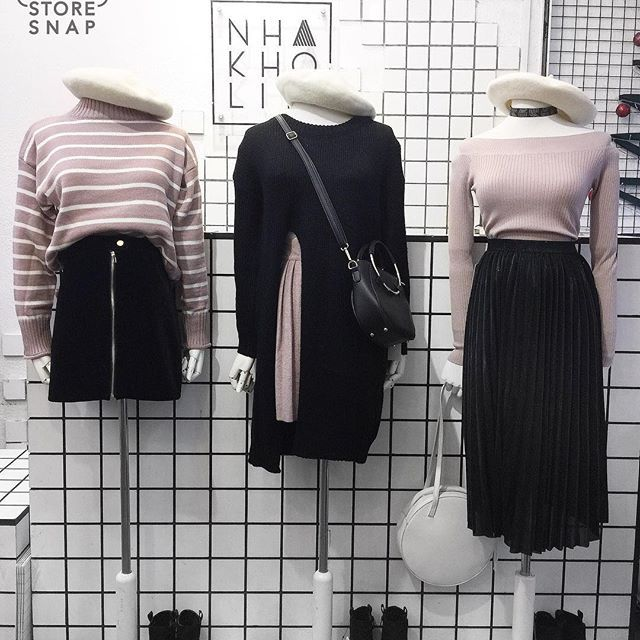 Pinky Sisters of today!! . ▫️Visit us at 96/2 Võ Thị Sáu D.1 ▫️Buzz us at 0906969506 ▫️Browse us at www.nhakholiti.com . #nhakholiti #nhakholitistoresnap #storesnap