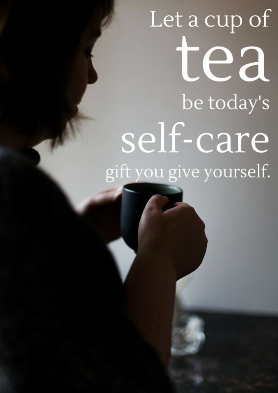 Best 25+ Quotes about tea ideas on Pinterest | Quotes ...