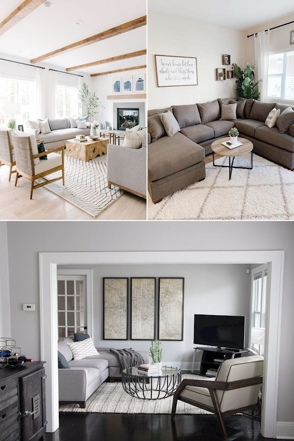Change Your Living Room Decor On A Limited Budget In Six Steps In 2021 Decor Living Room Decor Trending Decor