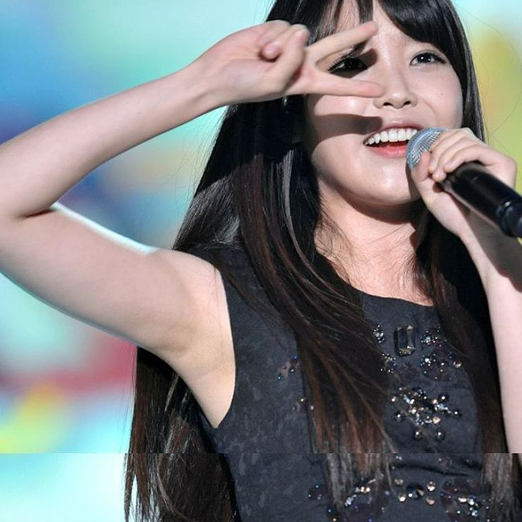 Pin By Sizzy On Kpop Armpit