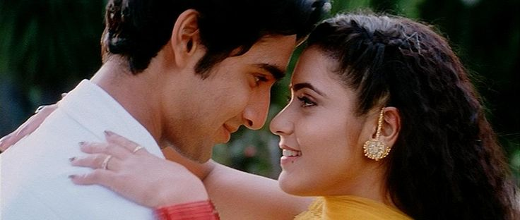 Dil Aashiqana (2002)Singer : Kumar Sanu, Alka Yagnik Musician : Nadeem, Shravan Lyricist : Sameer Cast : Karan Nath, Jeevidha, Aruna ...