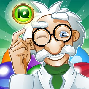 Bubbles IQ Hack Cheat Codes no Mod Apk