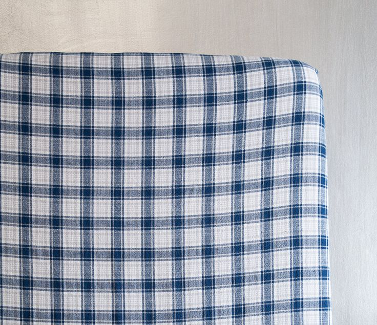 Standard Fitted Crib Sheet Or Toddler Bed