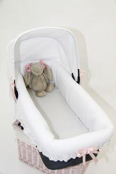 Babyluna-buga.com