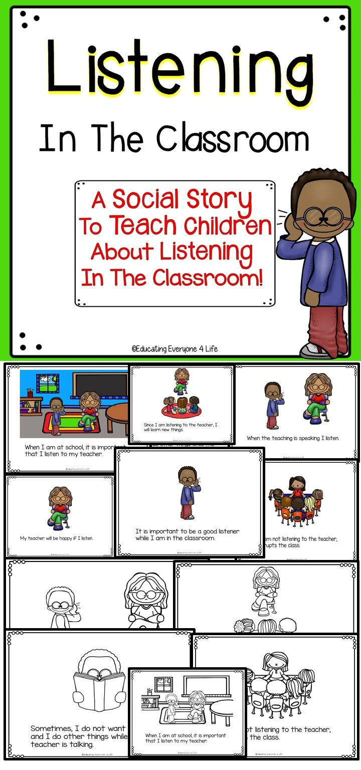 Classroom Learning Activities - Office of the Provost and ...