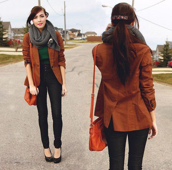 winnipeg fashion