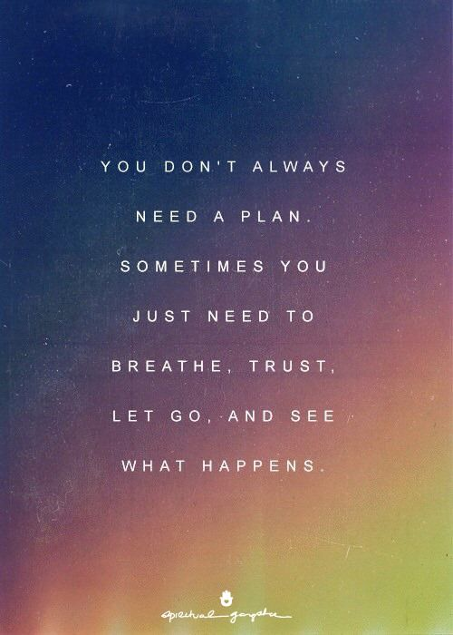 Love Quotes About Life: Best 25+ Just Breathe Quotes Ideas On Pinterest