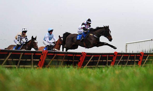 Horse Racing Tips February 24: Exeter, Lingfield, Warwick and Wolverhampton - https://newsexplored.co.uk/horse-racing-tips-february-24-exeter-lingfield-warwick-and-wolverhampton/