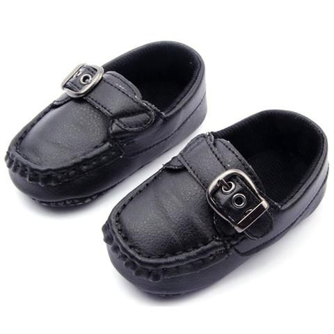 17 best ideas about Baby Boy Dress Shoes on Pinterest | Hipster ...