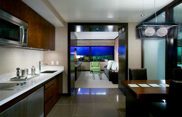 Vdara Hotel Spa A Room With A Million Dollar View Vdara Las Vegas Vdara Hotel Las Vegas Las Vegas Rooms