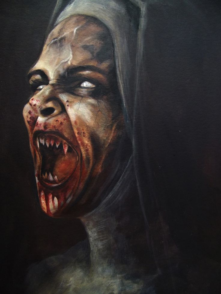 sister_janicha_possessed_by_azzopardi666-d3ld8nq.jpg (1772×2362)