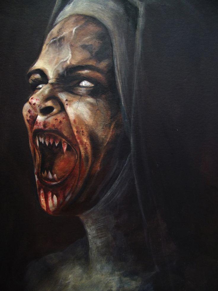 sister_janicha_possessed_by_azzopardi666-d3ld8nq.jpg (1772×2362)