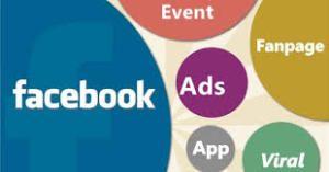 Descargar facebook para teléfonos móviles #facebook_iniciar_sesion_celular http://www.facebookiniciarsesioncelular.com/descargar-facebook-para-telefonos-moviles.html