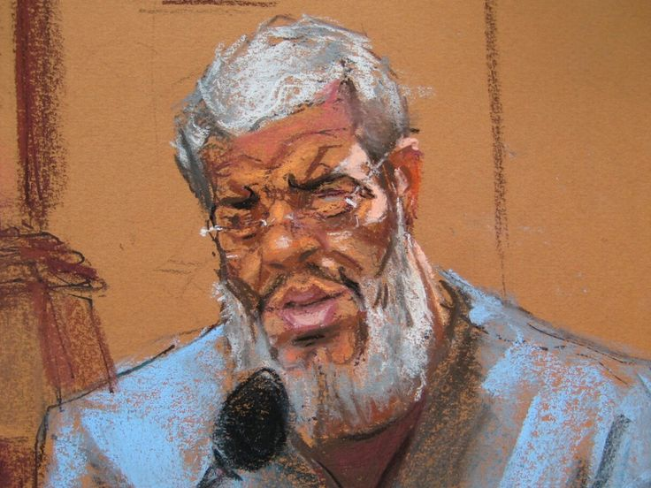Abu Hamza found guilty of terrorism charges at New York trial Abu Hamza al-Masri, the radical Islamist cleric notorious for hate-filled sermons, was facing life in a top-security US prison on Monday after being convicted of all charges after a four-week terrorism trial in New York. The Egyptian-born cleric, 56, who was an imam at the Finsbury Park mosque in north London in the 1990s, was found guilty by a jury in a Manhattan federal court near the scene of the 9/11 terror attacks on the…