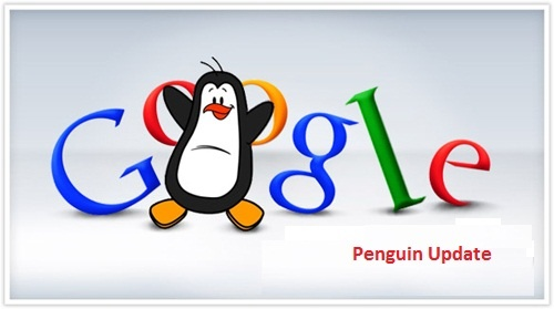 5 months ago Google made a change to their algorithm known as the Penguin update. It impacted approximately 3% of sites. If you have ever paid for, used or are either an experienced, Black Hat or just a plain bad SEO, chances are you may have been hit by Google Penguin Update. And those hit with the algorithm change were left with a huge mess to tidy up.