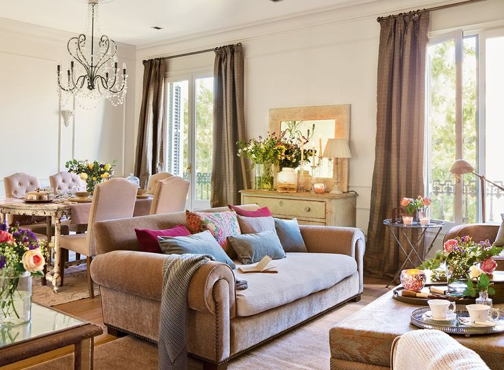 17 mejores ideas sobre l mparas de sala de estar en - Lamparas de ambiente ...