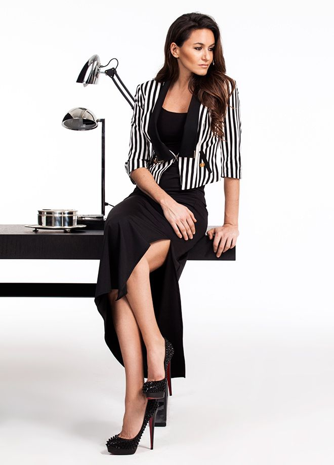 VolumeX with Eda Taşpınar Bluz Markafoni'de 29,90 TL yerine 17,99 TL! Satın almak için: http://www.markafoni.com/product/6675060/ #edataspinar #elbise #moda #trend #fashion #dress #stylish #celebrity #markafoni