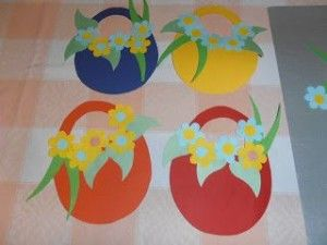 free easter craft idea for kids (5)