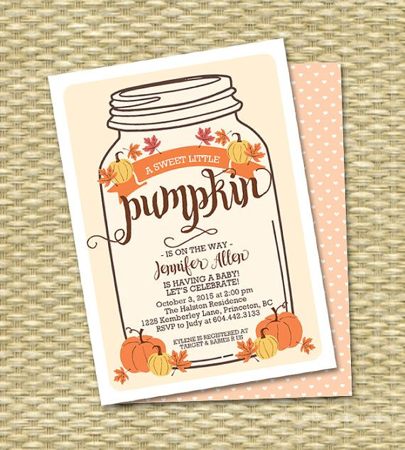 180 best baby shower, sip and see, baby sprinkle, diaper and wipes, Baby shower invitations