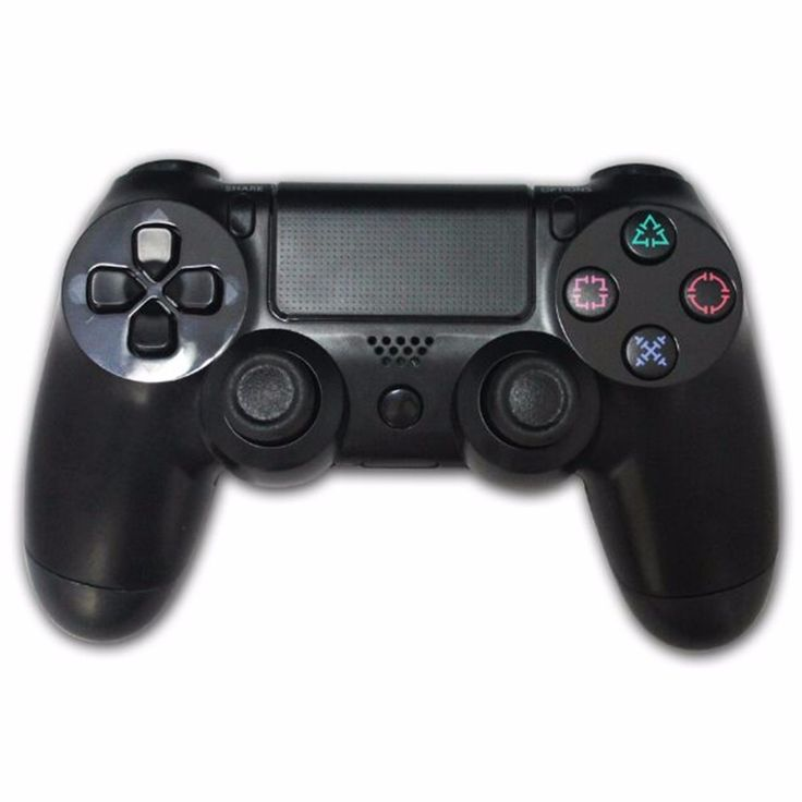 21.94$  Watch here - http://alicp1.shopchina.info/go.php?t=32784189611 - USB Wired Game controller for Sony PS4 Controller Playstation 4 dualshock Vibration Joystick Gamepads for Play Station 4 Console 21.94$ #magazineonline