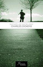 Nicholas Nickleby: Charles Dickens Book by Random House Value | Trade Paperback | chapters.indigo.ca