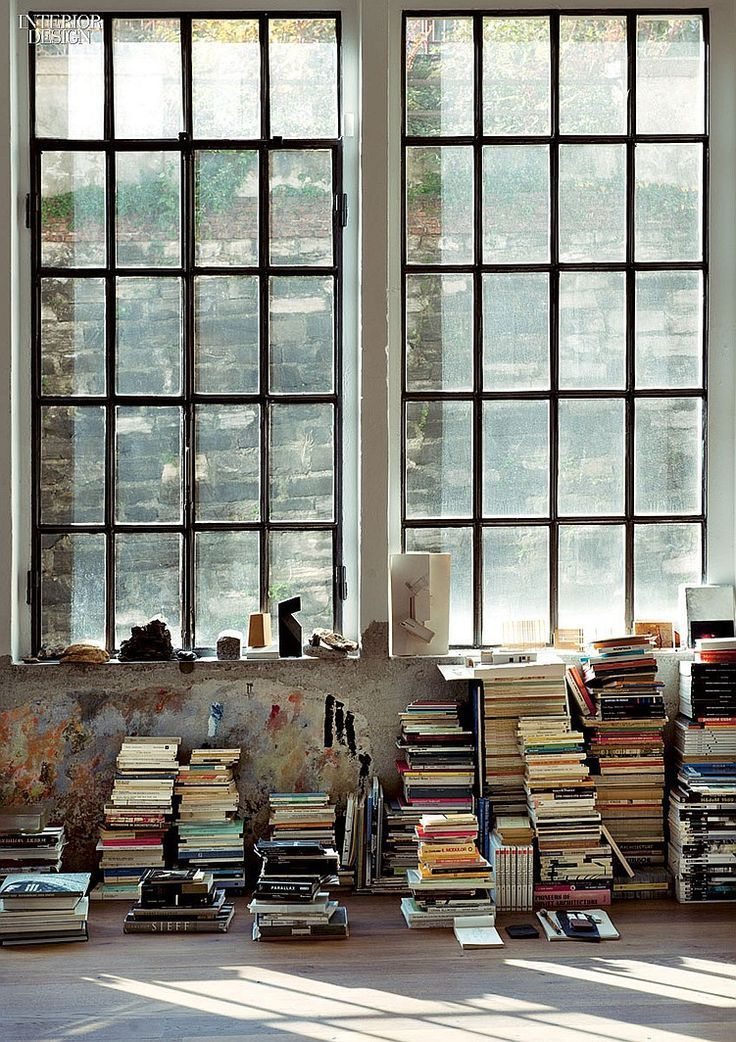 a couple great lists of recommended books. hope you find them as helpful as we did. the top 10 must read books of 2014. lauren rabadi. the top ten marketing books of 2014. inc.com the 20 must read...
