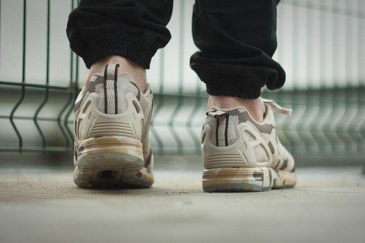 adidas-zx-flux-camo-brown-1.jpg 900×600 Pixel