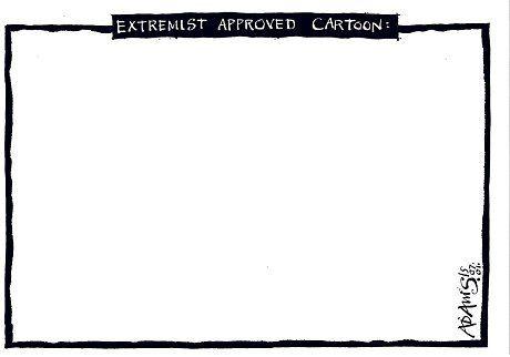 cartoon_3157424c