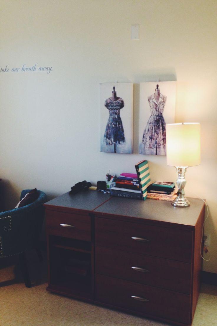 44 best images about Kates dorm room on Pinterest  ~ 175156_Fgcu Dorm Room Ideas