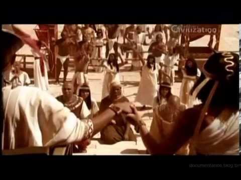 Rainha Nefertiti & Akhenaton - História do Egito Antigo - Kemet -  /  Queen Nefertiti & Akhenaton - History of Ancient Egypt - Kemet -