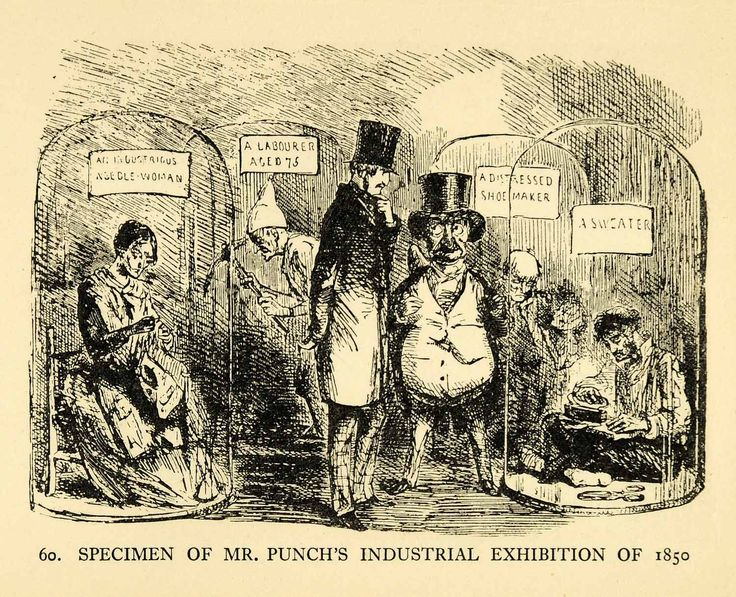 industrial revolution politics Causes of industrial revolution:  industrial revolution: causes, consequence and political  nature of state brought about numerous ramifications about politics.