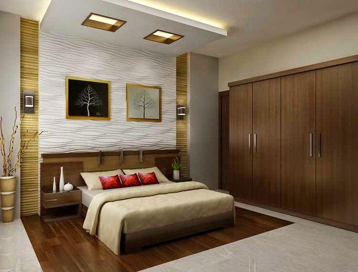 New Interior Design Of Bedroom Simple 143 Best Aamodakitchenideas Images On Pinterest  Kitchen Designs 2018
