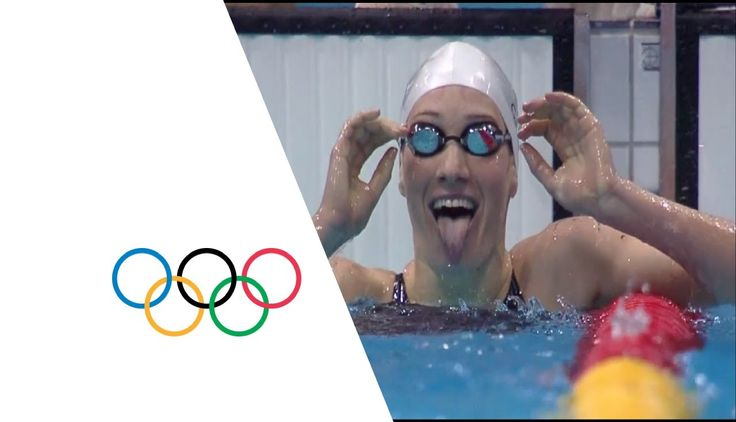 #CamilleMuffat Win's Women's 400m Freestyle Gold - London 2012 Olympics Olympic Champion #CamilleMuffat Among French Athletes Killed in Helicopter Crash Mar 10, 2015,
