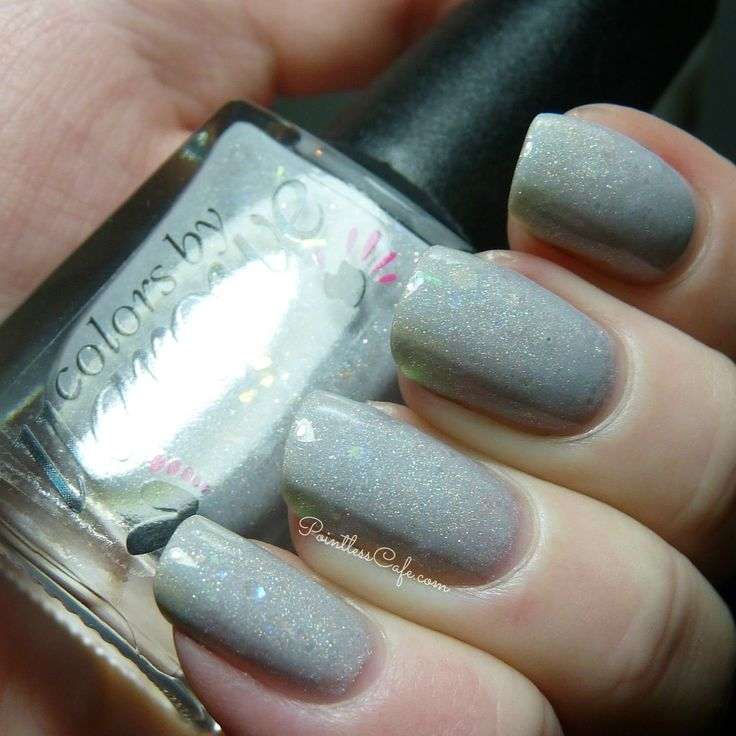 Dove Gray Nail Polish: 115 Best Tribute To Michael Jackson Images On Pinterest