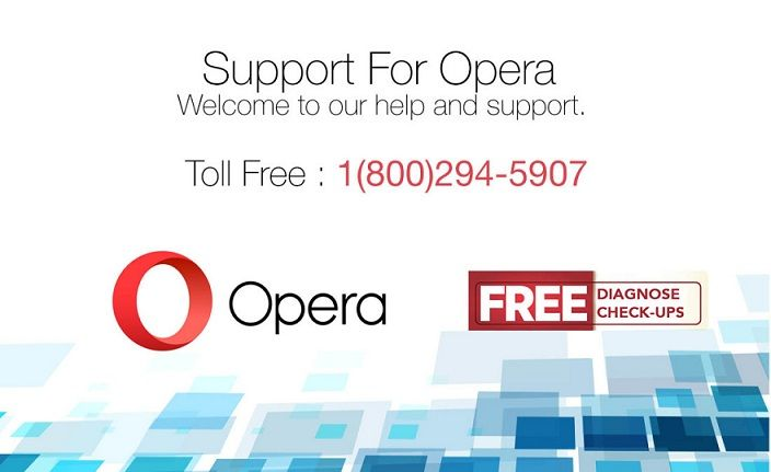 Support for opera also lets you to test the speed of loading websites. Opera comes with different extensions to enable to perform multi-task browsing across different task and will help you change the user interface of web browser without affecting the web content.