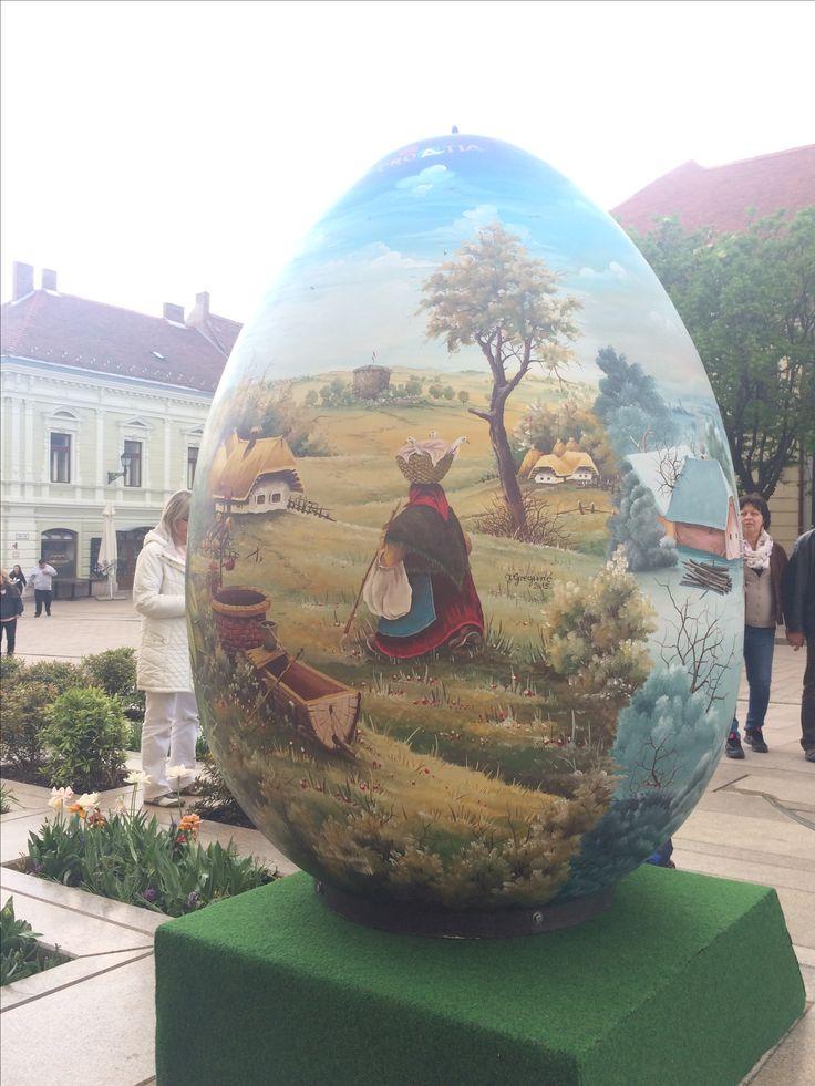 Paasei,  Pécs