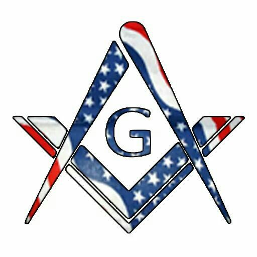 My mother's maternal great-uncle was a Mason. I wonder if any other of my mother's family were Prince Hall Masons