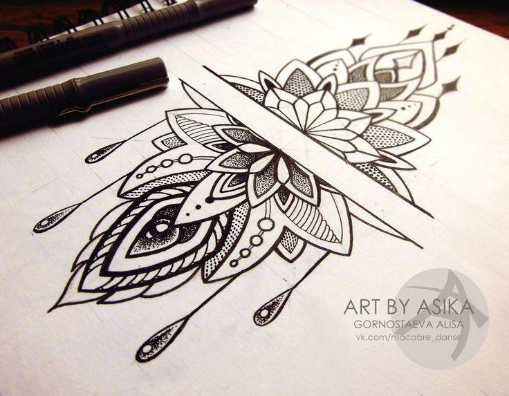 Art by Asika